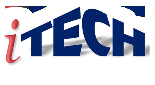iTech Automação Industrial