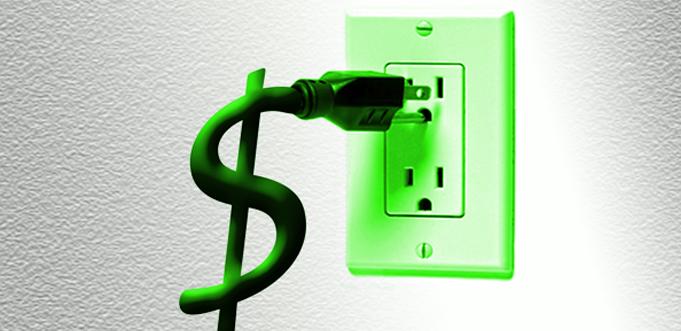 eficiencia-energetica-economia