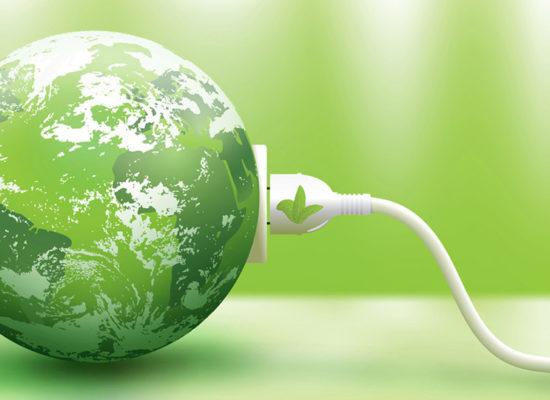 capa-Eficiencia-Energetica-artigo