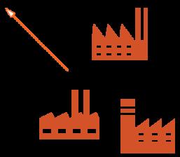 figura-central-fabricas