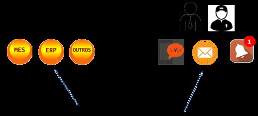 figura-central-topo