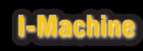 titulo-i-machine