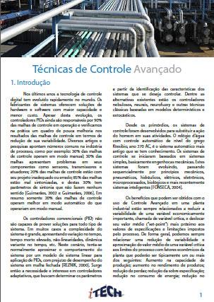 versao-impressao-artigo-tecnicas-controle-avancado